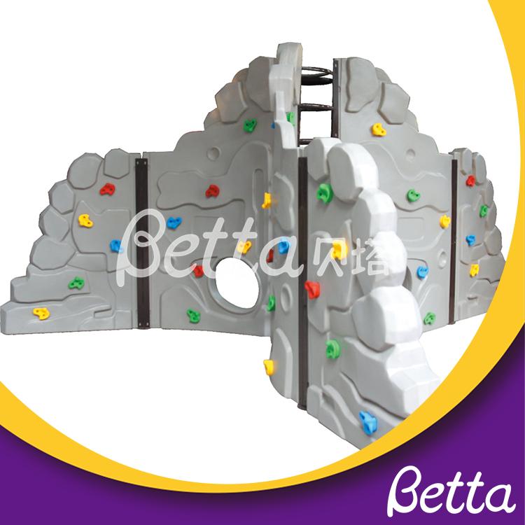 Горячая Распродажа наружная стена для подъема детей для силовых тренировок в помещении стена для скалолазания