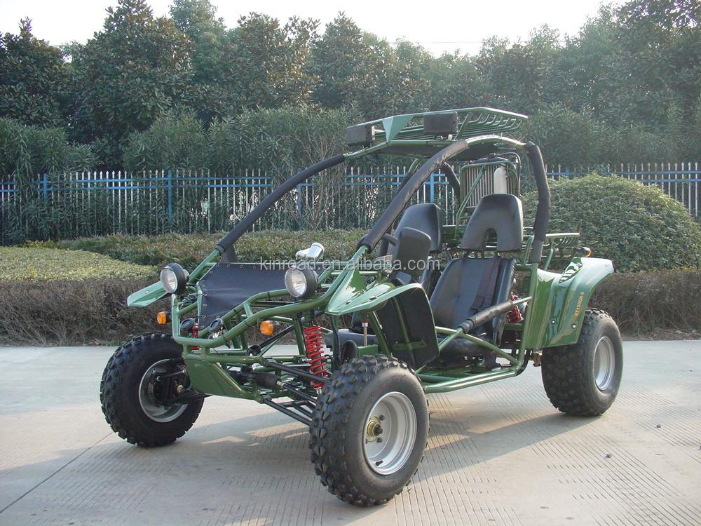 xt150gk 9 150cc buggy go kart pgo buggy buy 150cc go kart pgo 150cc buggy buggy go kart pgo. Black Bedroom Furniture Sets. Home Design Ideas