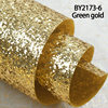 BY2173-6Green-gold