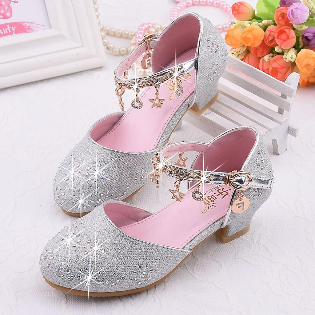 summer kid toddlers girls sandals