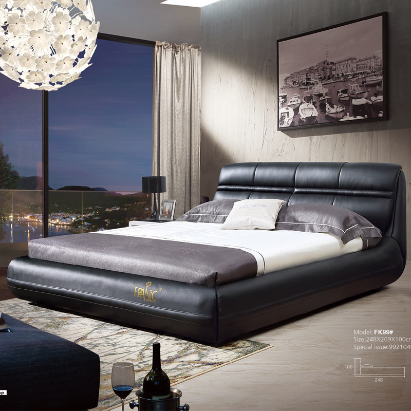 Modern Style Bedroom Furniture Sets Royal Furniture Bedroom Sets Home Furniture Buy Home Furniture Bedroom Furniture Set Royal Furniture Bedroom Sets Product On Alibaba Com