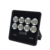 10w~100w outdoor led spot lights