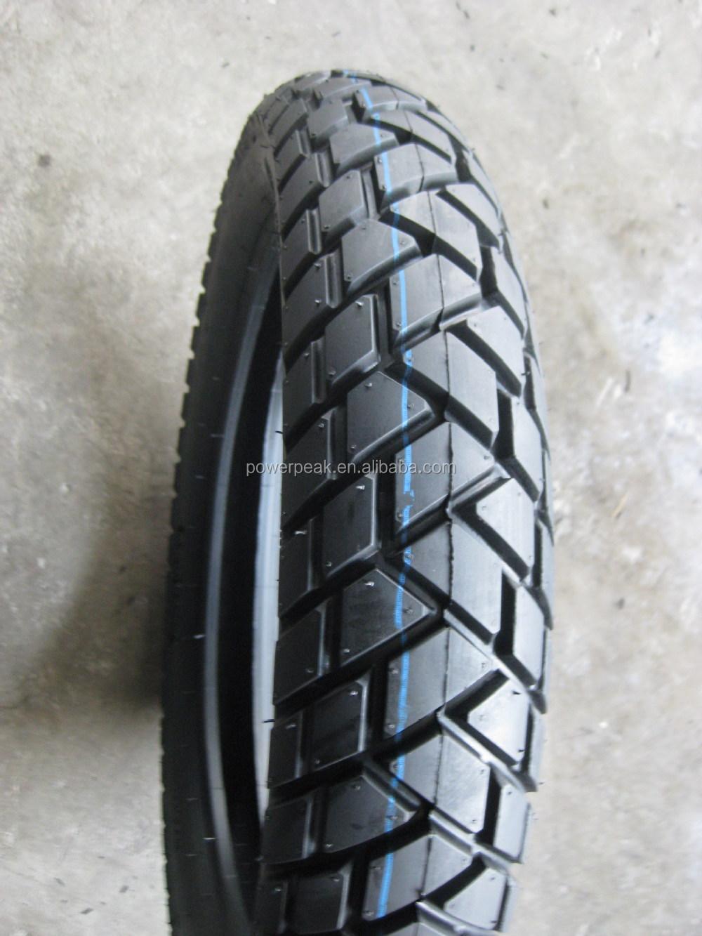Moto Tires 100 90 17 300 17 275 17 300 17 Tires Motor