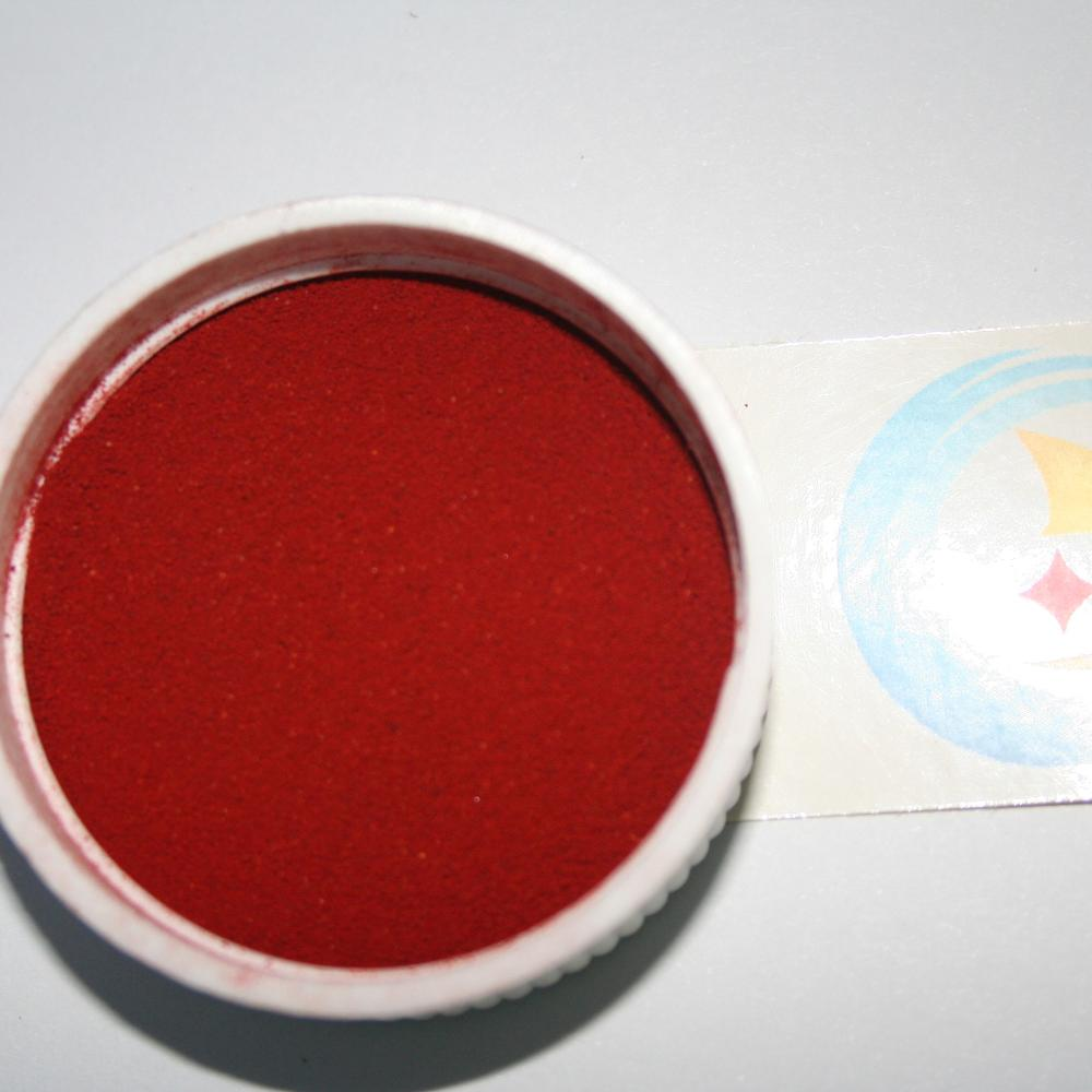 Direct Dyes Red 89 150% fluorescent dyes for cotton Textile Dyestuff