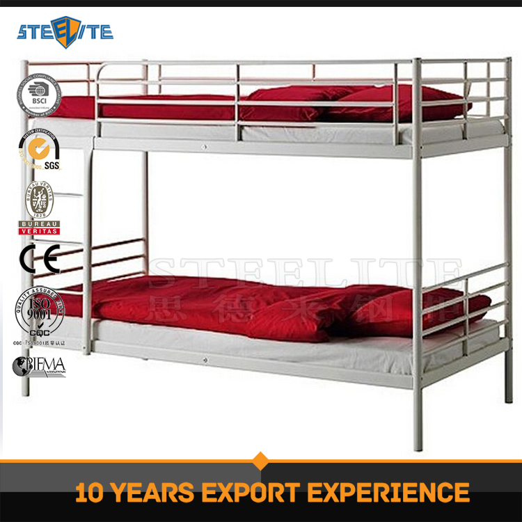 2017 Fashion Furniture Two Person Cheap Used Bunk Beds For Sale Buy Cheap Used Bunk Beds For Sale Used Bunk Beds Two Person Bunk Beds Product On Alibaba Com