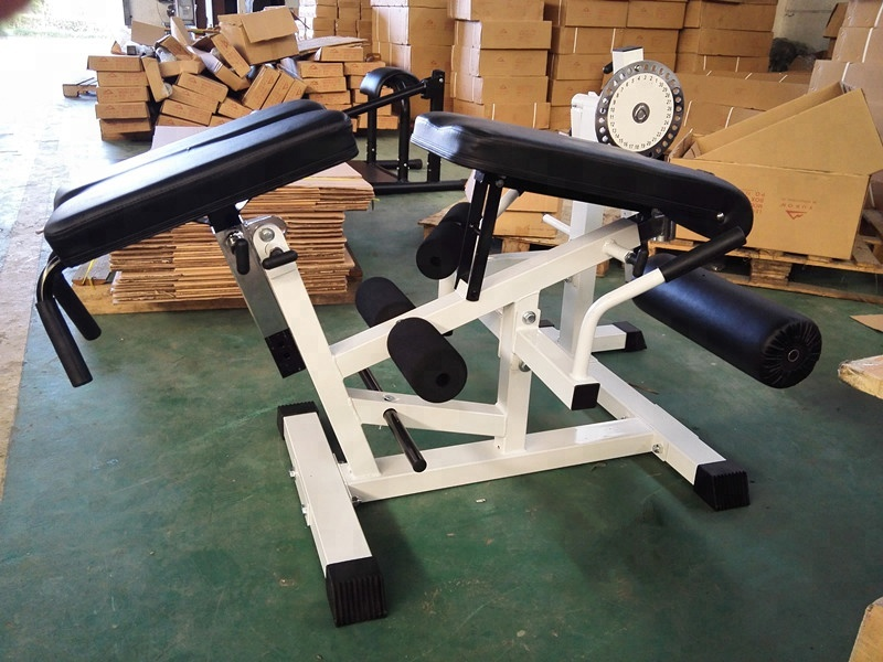 new fitness Leg and Core Machine gym equipment HRSB36A