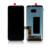 GZSQ Best Price For Samsung S8 LCD For Samsung For Galaxy S8 G950 G9500 LCD Display With Touch Screen Digitizer Parts