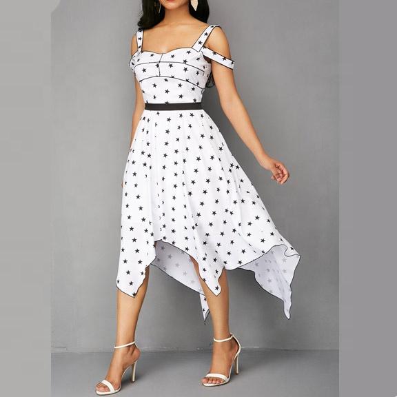 Clothing Manufacturer Low Moq Fashion A Line Women Dresses Formal Elegant -  Buy Fashion Women Dresses Formal Elegant,A Line Women Dresses Formal  Elegant,Women Dresses Formal Elegant Product on Alibaba.com