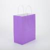 Purple--No Printing