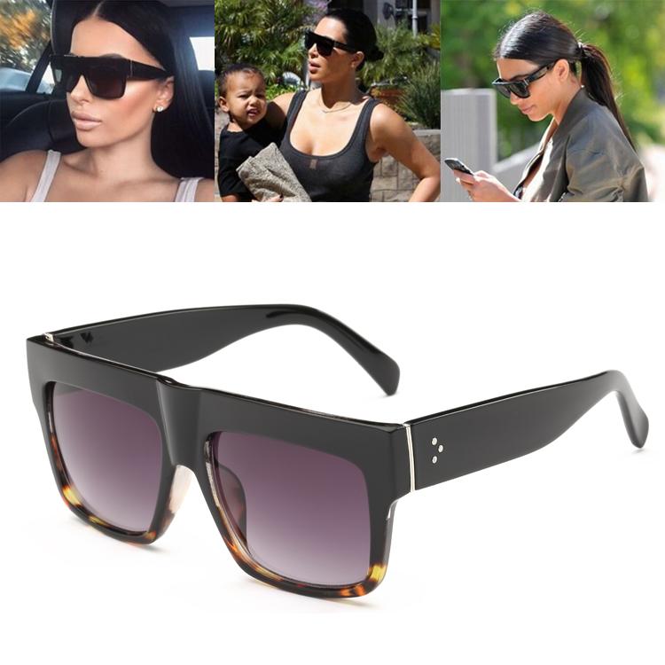 e5de66bf1c Kim Kardashian Replica Sunglasses