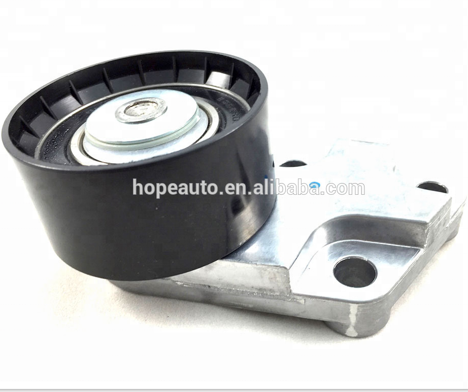 oe#25183772 timing belt tensioner 96350550 fits chevy chevrolet aveo 1.6 -  buy 96350550/25183772/5094008601,timing belt tensioner fits chevy chevrolet  aveo,timing belt tensioner oem for chevy optra/lacetti/suzuki forenza  product on alibaba.com  alibaba.com