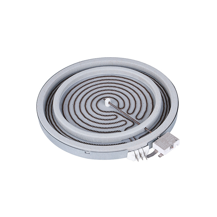 Good quality electric ceramic infrared hot plate heating element