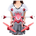 Newest Hot Sell W609 7 4 5CH with Six Axis Gyro RTF RC Helicopter FPV professional