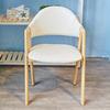 R1871 sandalye 1