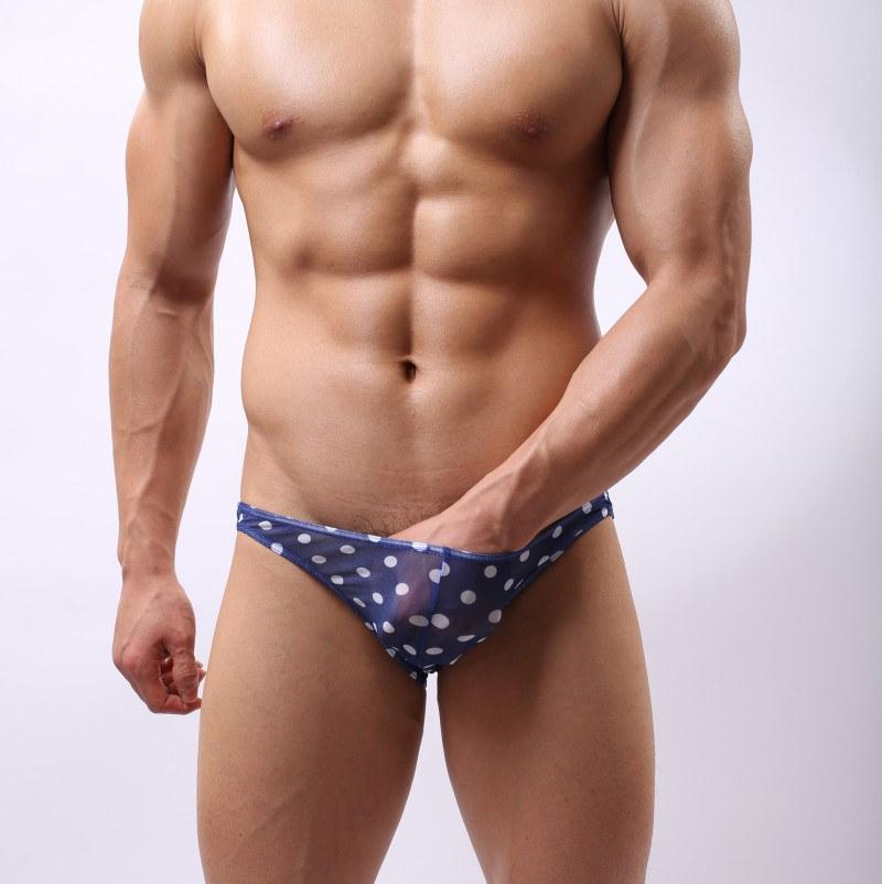 Sexy hot gay