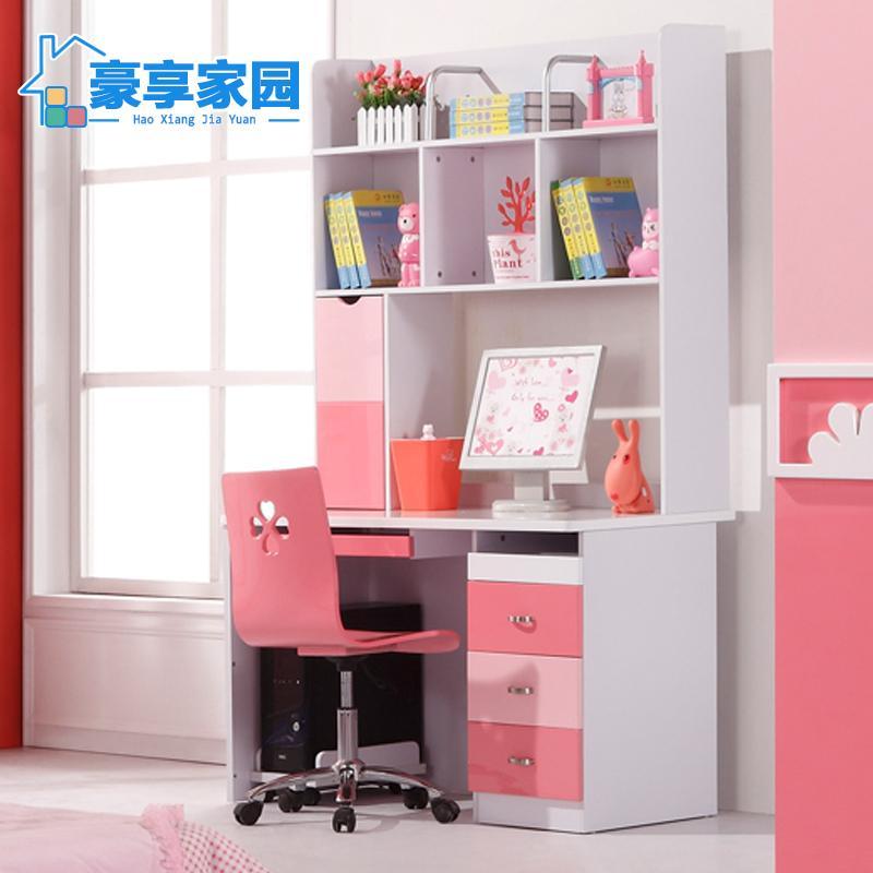Girls Writing Desk Promotion-Shop for Promotional Girls ...