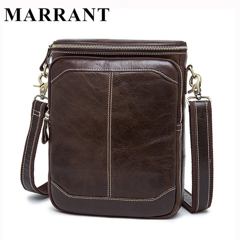 Briefcases for Men; Briefcases for Women; Leather Briefcases; Small-Medium Briefcases; Non-Leather Messenger Bags; Backpacks. Leather Backpacks; Non-Leather Backpacks; Small-Medium Backpacks; Standard Size Backpacks; Leather Messenger Bags. Sort .