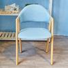 R1871 sandalye 4