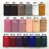 color 1 - color 19