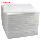 Towel Disposable Biodegradable Interfold Hand Face Towel