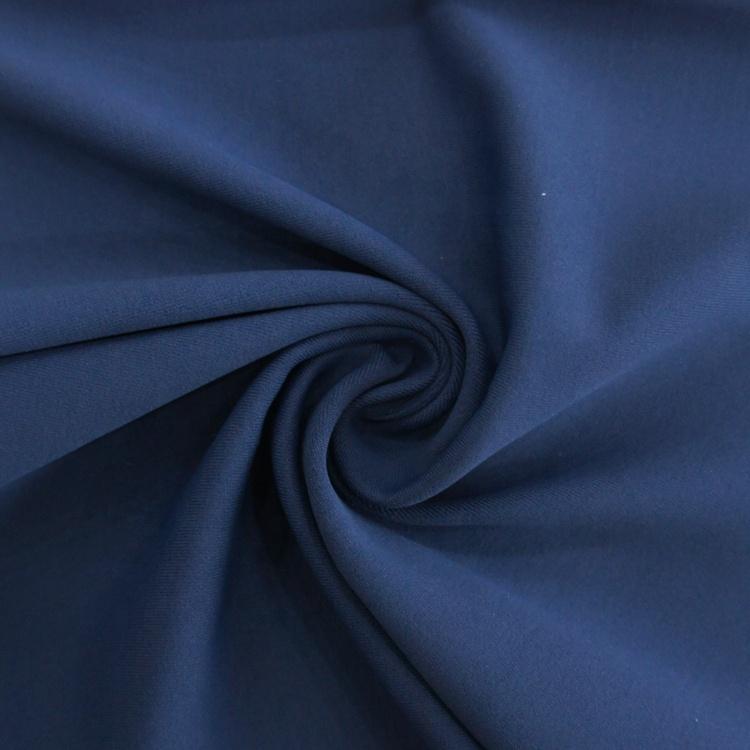 В наличии 73% полиэстер 27% спандекс ткань для леггинсов и штанов для йоги