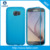 Factory Price&high quality!For samsung s6 TPU Rubber Gel Silicone Flip Case Cover For Samsung Galaxy S4 S5 S6 tpu case