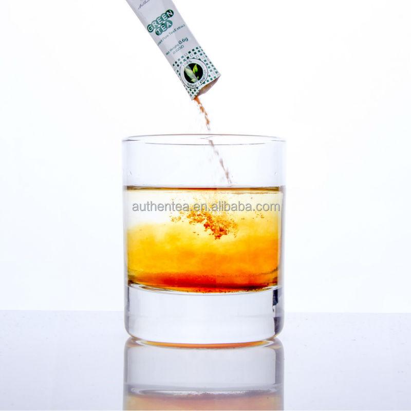 China OEM Instant Honey Black Ginger Tea Great Price - 4uTea | 4uTea.com