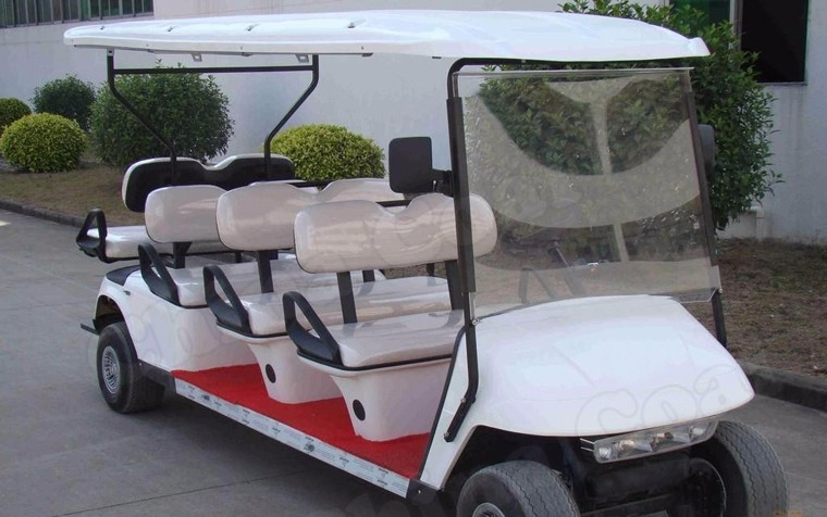 8 si ges pas cher lectrique voiturette de golf vendre chariot de golf id de produit. Black Bedroom Furniture Sets. Home Design Ideas