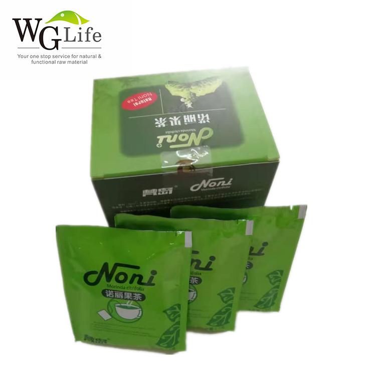 Hainan natural dried Morinda Citrifolia Noni slice Tea for loss weight - 4uTea | 4uTea.com