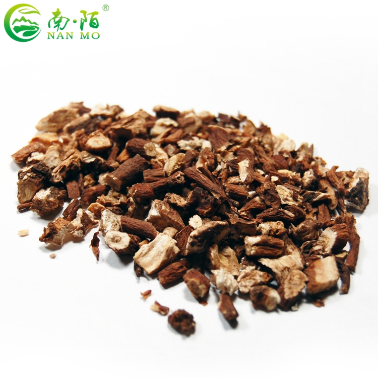Organic dried dandelion root without pesticide residue - 4uTea | 4uTea.com