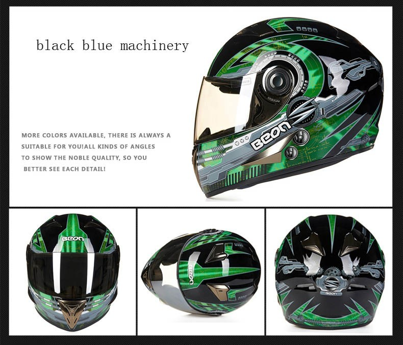 Back To Search Resultsautomobiles & Motorcycles Disciplined Summer Beon Motorcycle Half Helmets Retro Harley Style For Women And Men Electric Motorbike Casque Of Pc Visor Lens Helmets