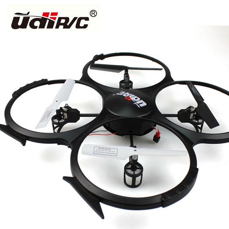 Free Shipping Syma S107C 3 CH Infrared RC Helicopter With HD Camera 512MB SD