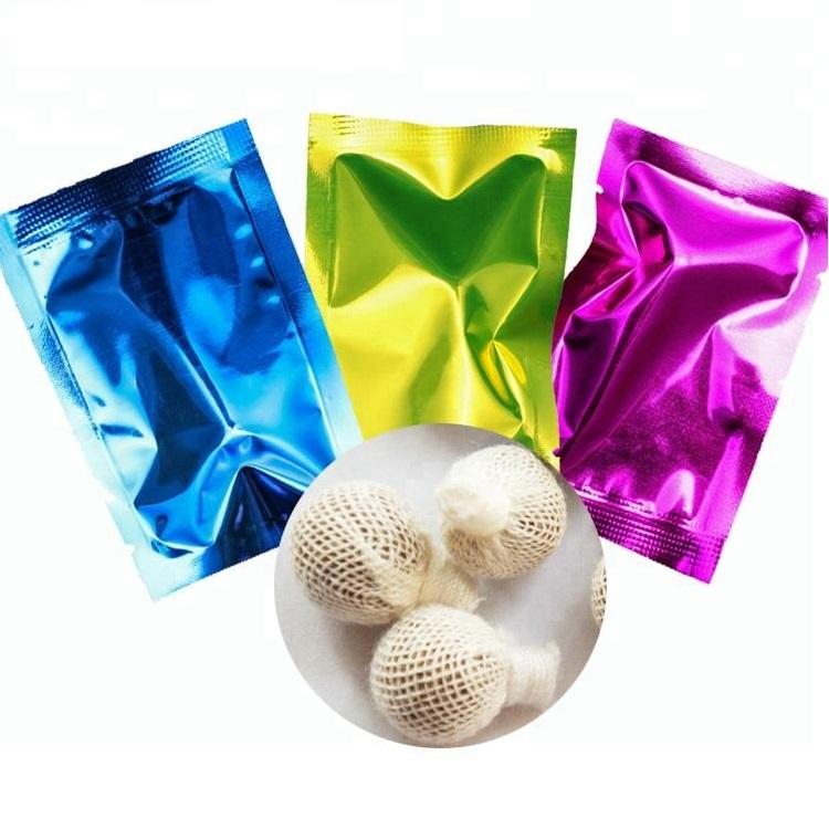 100% натуральные жемчужины yoni, травяной Женский детоксикационный жемчуг yoni, детоксикационный жемчуг