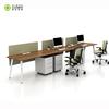 Desk model 06