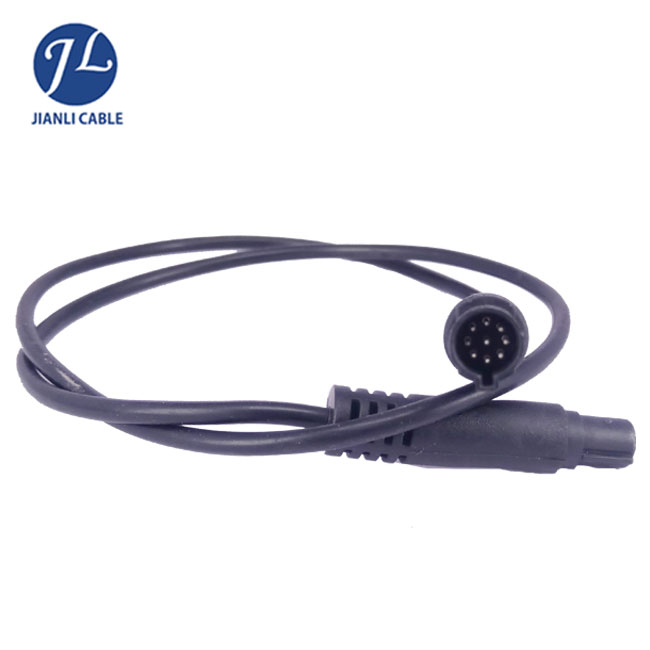 car audio system 9 pin mini din audio slim cable for reverse camera cable -  buy slim cable for reverse camera cable,car audio system 9 pin cable,9 pin  mini din audio cable  alibaba