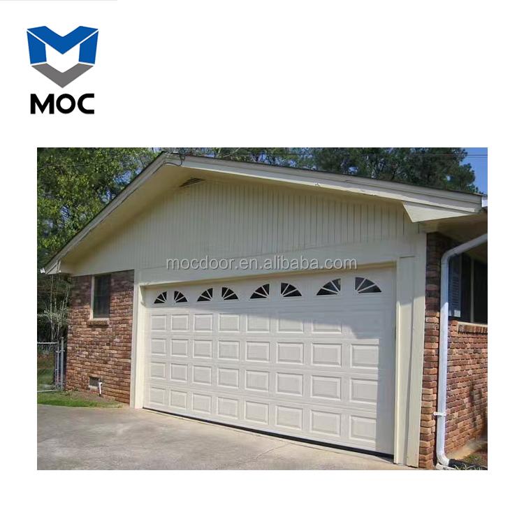 Aluminum Garage Doors Used Garage Doors Sale Wood Garage Door Panels Sale Buy Aluminum Garage Door Panels Wood Veneer Garage Doors Used Garage Doors Sale Product On Alibaba Com