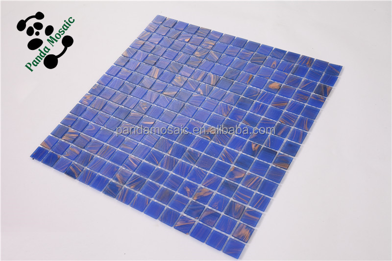 20 20 mm mosa que carrelage poli carreaux de mosa que en c ramique pour piscine bord tuiles. Black Bedroom Furniture Sets. Home Design Ideas