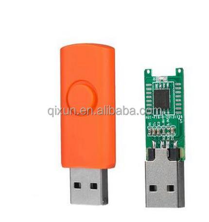 128/256/512MB 1/2/4/8/16/32/64/128GB usb flash memory,usb stick,usb flash drive no case - USBSKY | USBSKY.NET