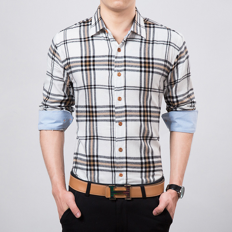 Free shipping and returns on Men's Check & Plaid Shirts at shopnow-vjpmehag.cf