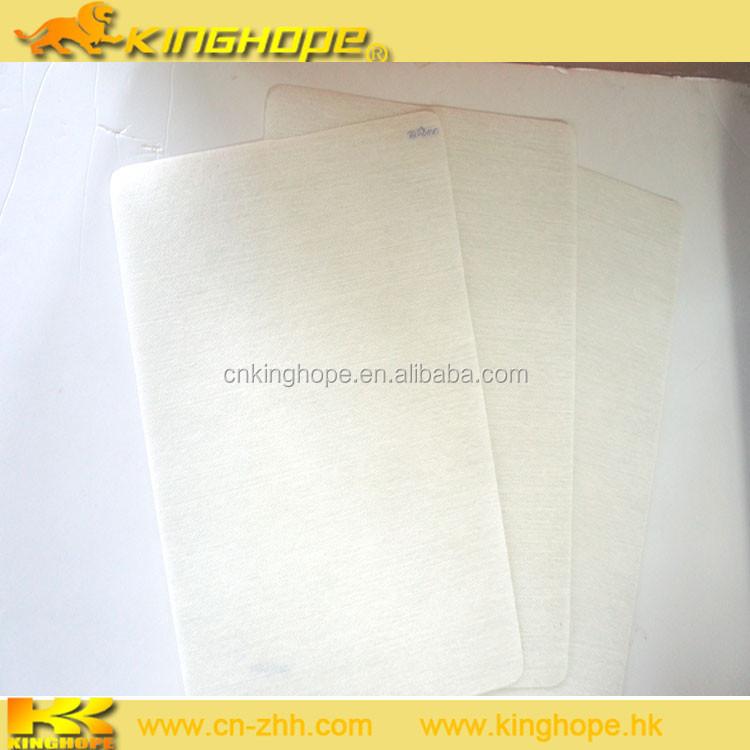 Листы для пинг-понга EVA, листы горячего расплава для оптовой продажи