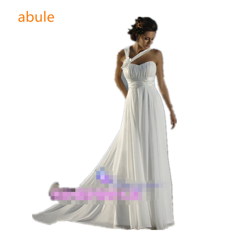 Popular Senior Wedding Dresses-Buy Cheap Senior Wedding