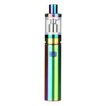 Оригинальный стартовый набор Eleaf iJust S с аккумулятором 3000 мА/ч, атомайзер 4 мл с верхним наполнителем, электронная сигарета с катушками EC/ECL, но...(Китай)