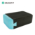 Yoga Accessories Balance Training EVA Yoga Block