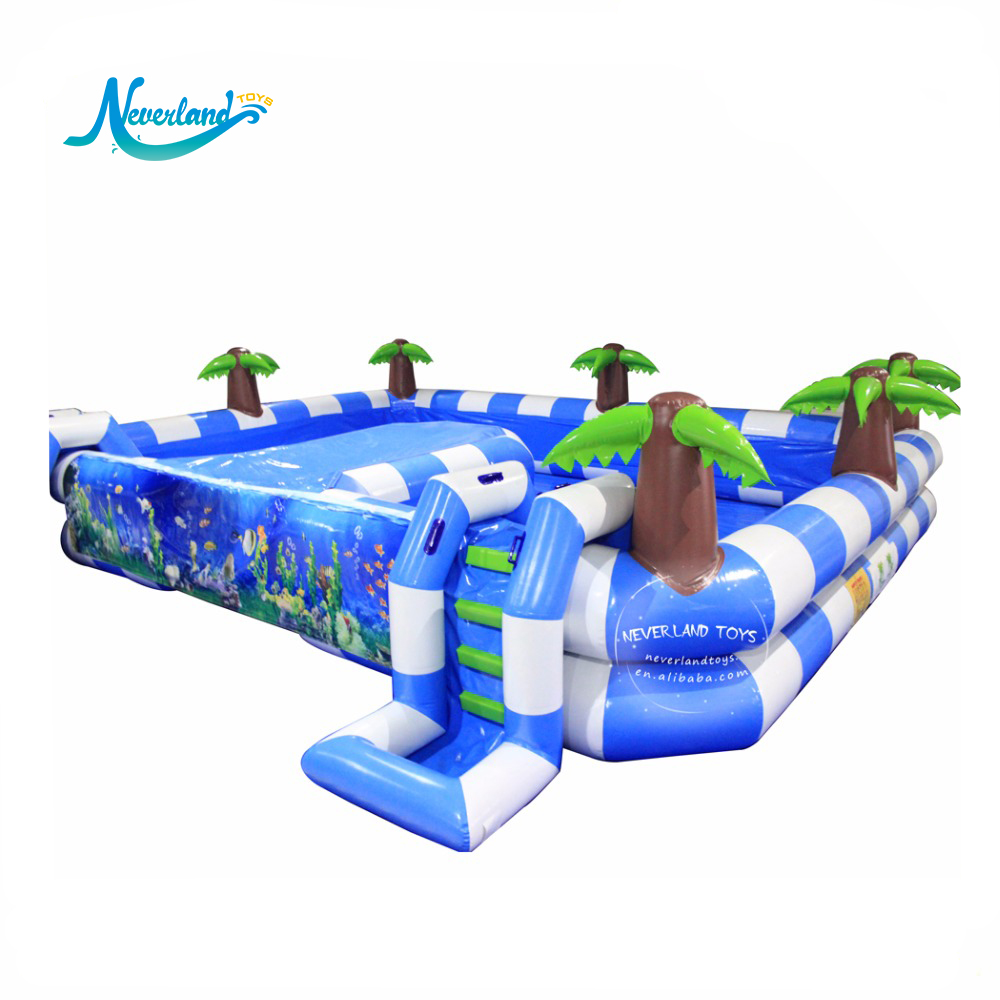 Neverland Toys Best Quality Swimming Pools Pvc Material Inflatable Swimming Pool Inflatable Pools For Kids And Adults Buy Large Inflatable Swimming Pool Inflatable Pools For Adults Inflatable Swimming Pool Product On Alibaba Com