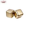 מתכת זהב