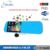 5 Inch Rear View Mirror GPS navigation+Car DVR+Rearview Camera+Android OS+BT