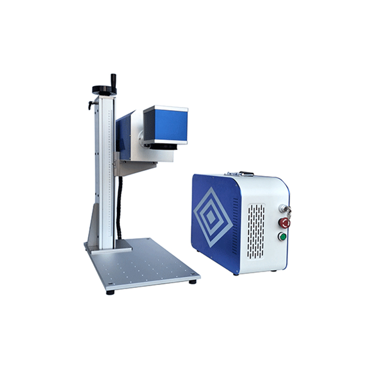 Chinese Manufacturer CO2 laser wood engraver prices