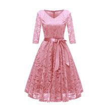 Осеннее платье для Homecoming CG00116, зимнее кружевное платье А-силуэта с треугольным вырезом, недорогие Короткие коктейльные платья с рукавами(Китай)