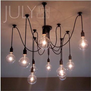 ikea lampes design doit scandinave minimaliste pays d. Black Bedroom Furniture Sets. Home Design Ideas