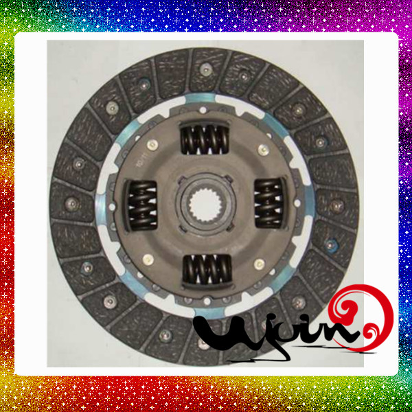 Cheap clutch slave hydraulics for toyotas 31250-52010 31250-10050 31250-12053